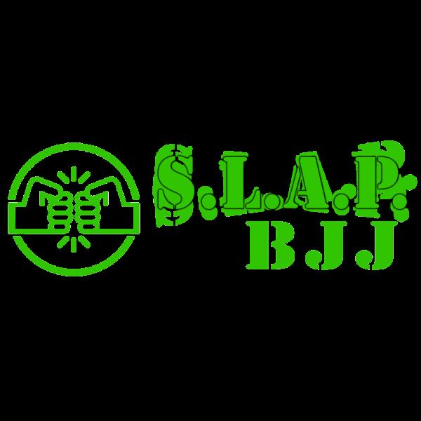 slap-bjj-product-logo