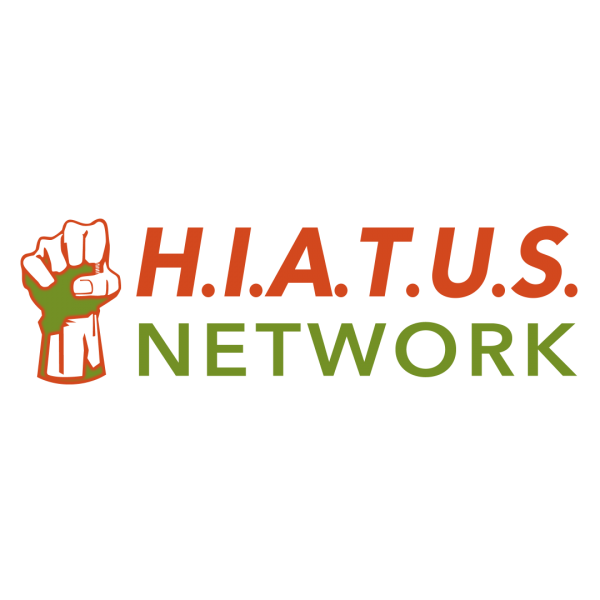 hiatus-network-product