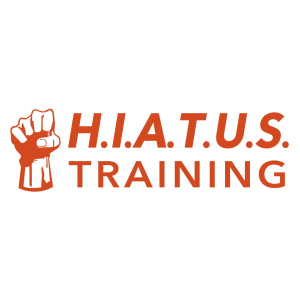 hiatus-training-product
