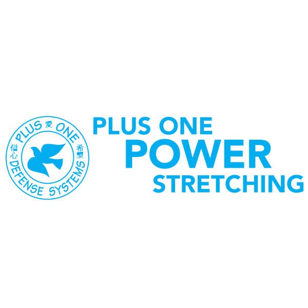 plus-one-power-stretching